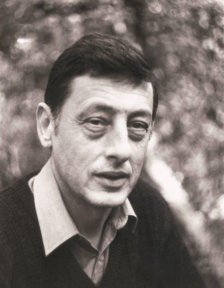 Robin Gardiner