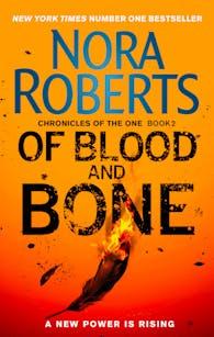 Under Currents by Nora Roberts - Books - Hachette Australia