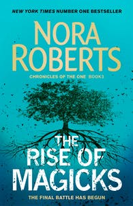 Under Currents by Nora Roberts - Books - Hachette Australia