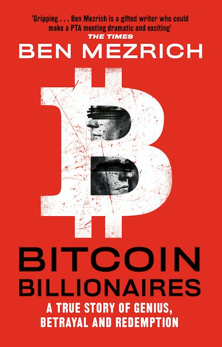 Ben laurie bitcoins automated betting robots horse racing us