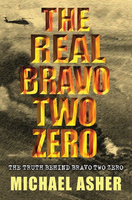 bravo two zero download