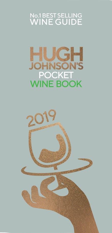 best selling books 2019 australia