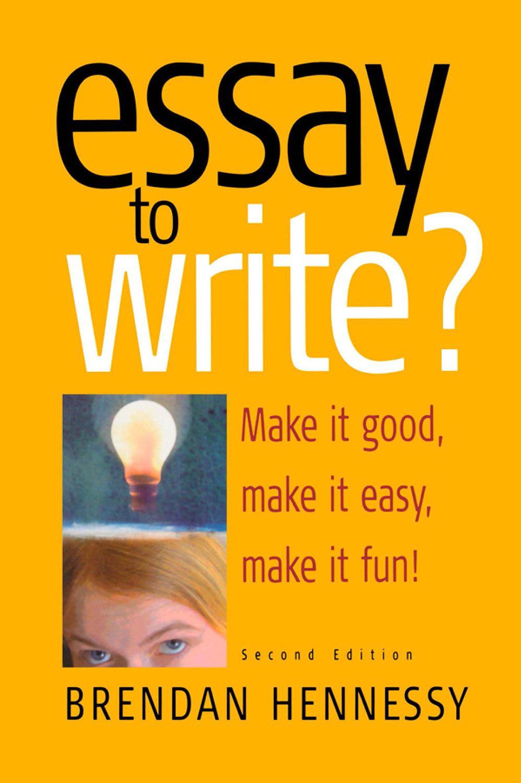Esl university essay proofreading service for college