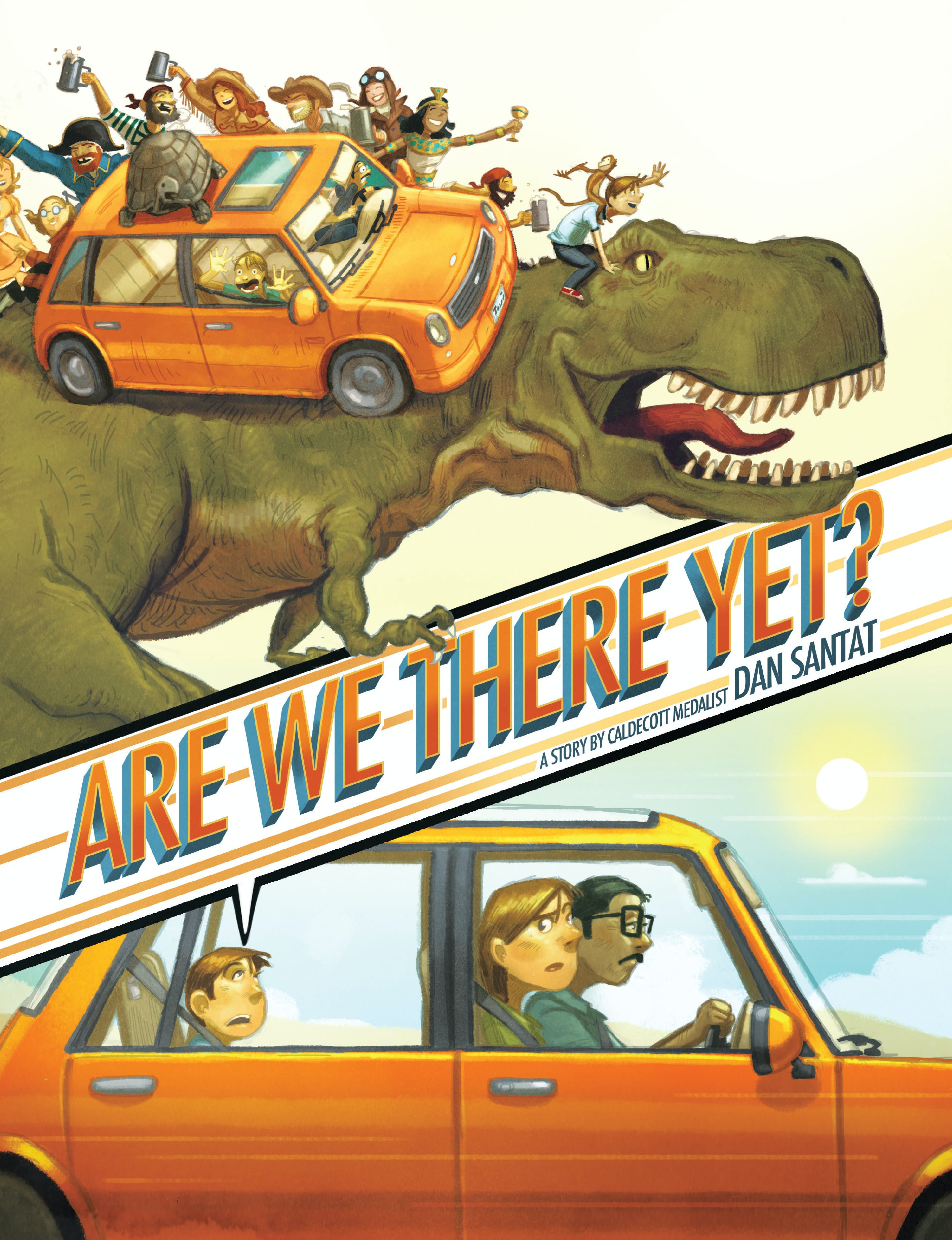 are we there yet hd download