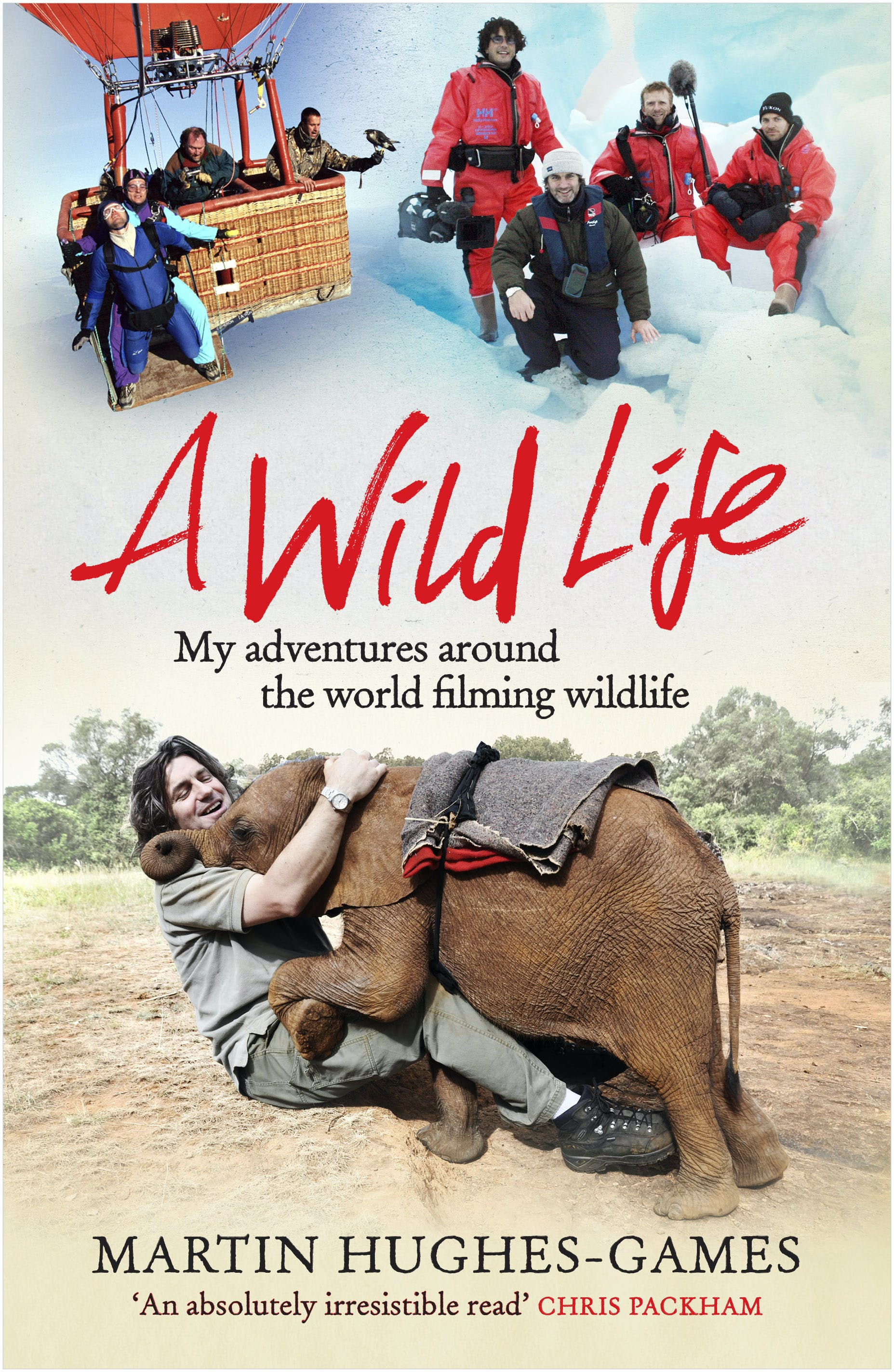 download the wild life full movie