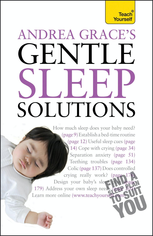 Slep Test Book