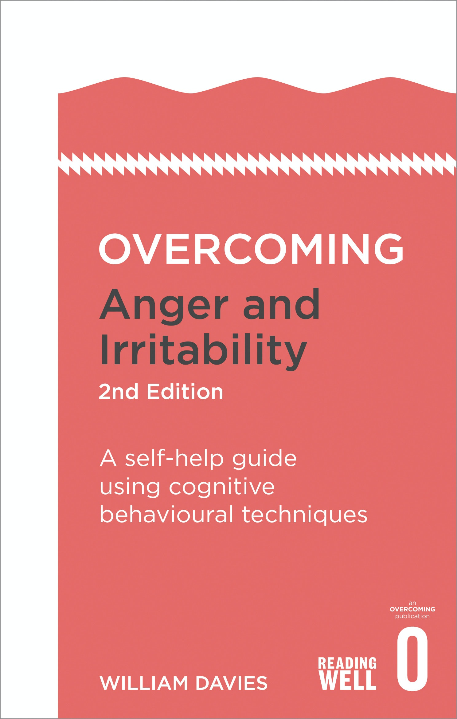 The Complete Guide to Overcoming Depression: (ebook bundle) (Overcoming Books)